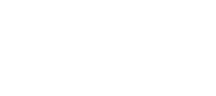 Coaching Inspiré
